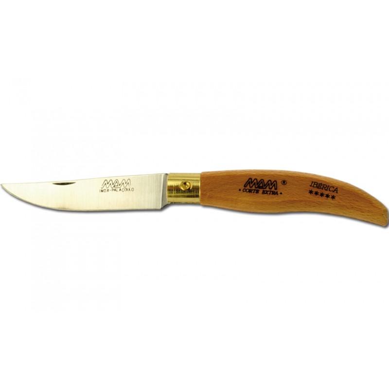 Navalha de faca e garfo - TAD