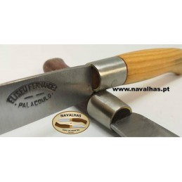 Eliseu Reforçada - 95mm