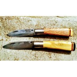 Faca Santoku - 175mm