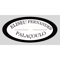 Eliseu Fernandes
