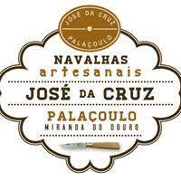José da Cruz